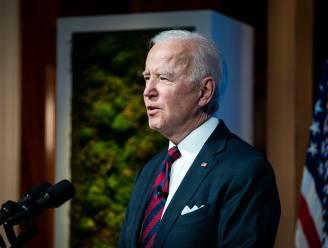 President Biden gaat Armeense genocide tijdens WOI genocide erkennen, tot ongenoegen van Turkije