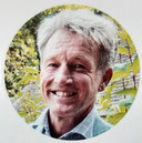 Rob van Dam, voorzitter Raad van Toezicht GGZ WNB