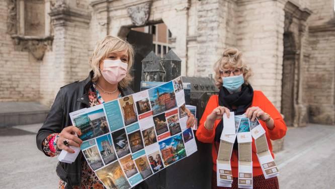 Sint-Truiden pakt uit met nieuw stadsplan én Trudopas om 7 monumenten dit weekend gratis te bezichtigen