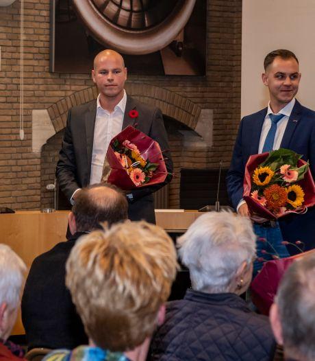 Documentaire Slag om Woensdrecht: 'We woonden met vier gezinnen in twee uitkijktorens'