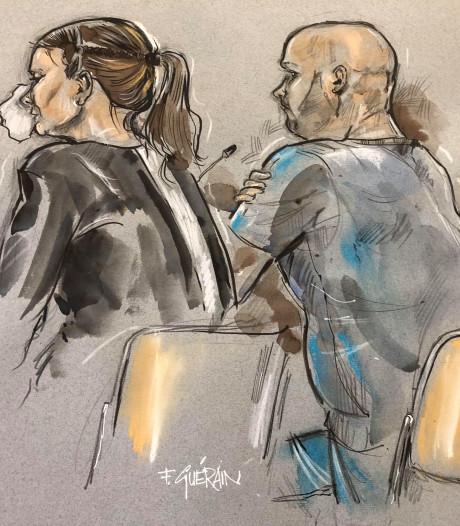 Drie jaar cel voor ouders van zwaar verwaarloosd campingjongetje (8)