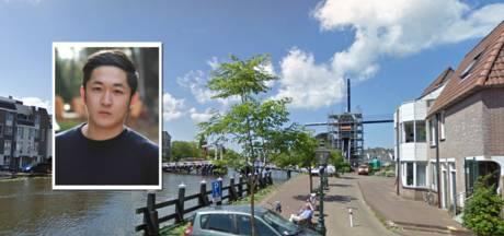Lichaam vermiste Koreaanse student gevonden in water bij Leiden