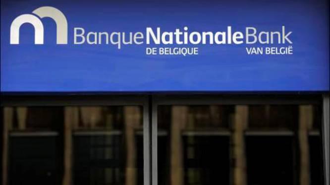 Tekort van 1,2 miljard euro op handelsbalans verwacht
