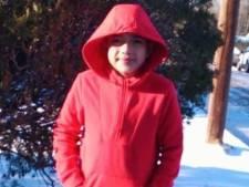 Un enfant de 11 ans meurt de froid, sa famille réclame 82 millions d'euros aux fournisseurs d'énergie