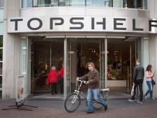Arnhem heeft IKEA op verlanglijst voor pand Topshelf