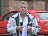 Gerrits Weekend Weerpraot: 'Er kan nog best wat water bij'