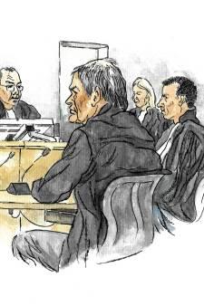 Vlaardinger (67) die eigen vrouw doodde, hoort opnieuw 11 jaar cel eisen: 'Ik was jenever halen'