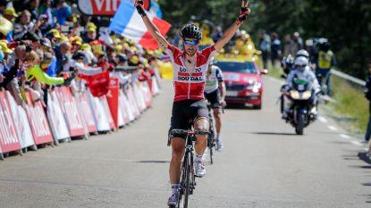 Belgische topbezetting moet langste 'droogte' ooit in de Tour vermijden: grijp ze, die ritzege(s)