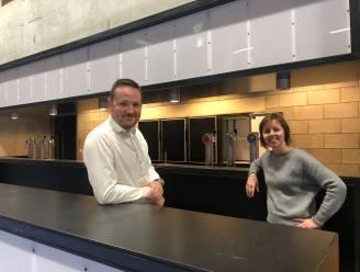 """Covid Safe Ticket verplicht voor fuiven in Bevegemse Vijvers: """"Ook bij minder dan 200 bezoekers"""""""