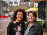 Arnhemse Grace winkelt liever in Elst