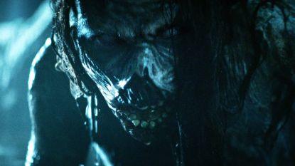 """Waarom deze low budget-horrorfilm plots op de eerste plek in de Amerikaanse box office staat: """"Een knettergek record"""""""