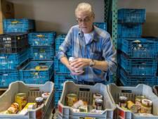 Armoede in Den Bosch heel licht gedaald