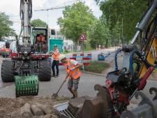 Raalte dingt naar landelijke MKB-prijs met Den Haag en Almere