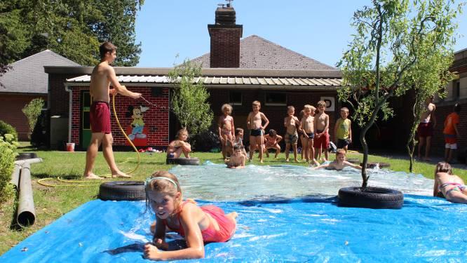 Gemeente stelt zomeraanbod voor