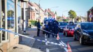 Man riskeert 6 jaar cel in beroep voor poging doodslag en carjacking