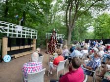 Nieuw leven voor oude sluispoorten Almelo-Nordhornkanaal