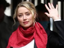 Une vidéo pourrait faire basculer le procès opposant Johnny Depp à Amber Heard