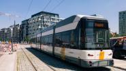 Mortselse gemeenteraad zet druk op De Lijn voor behoud tram 7