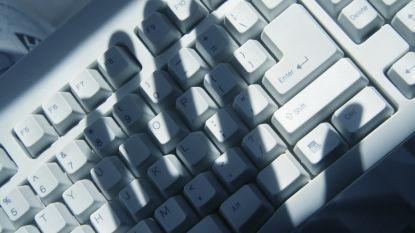 Privacycommissie is tegen vingerafdrukken op ID-kaart