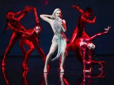 Uitslag songfestival gekleurd door vriendjespolitiek en 'fitties', maar kwaliteit loont wel degelijk