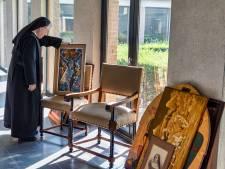 Zusters verkopen verborgen parels: 'Je moet van nostalgie houden'