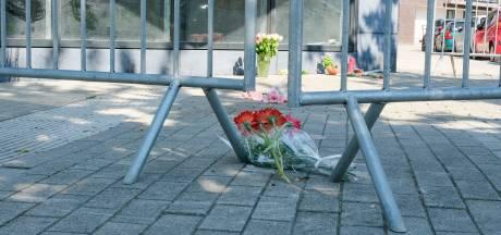 Une mère de famille tuée en pleine rue à Evere: qui est le nouveau meurtrier présumé?