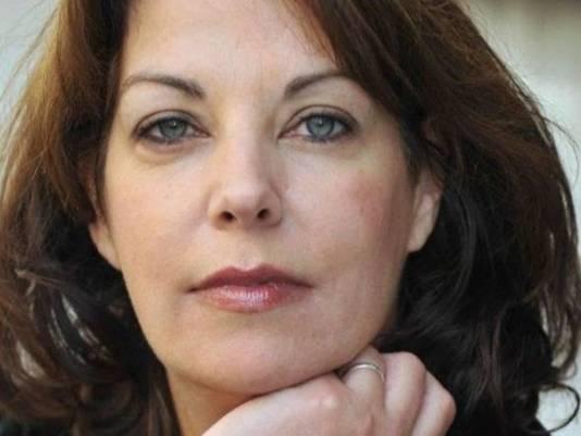 Manon Uphoff