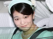 Pourquoi la princesse Mako sera exclue de la famille impériale