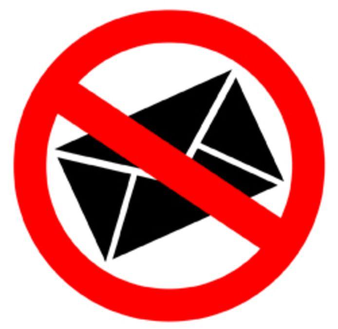 Op vrijdag  gaan de 11.495 studenten, docenten en andere personeelsleden van Hogeschool PXL de uitdaging aan om hun e-mailaccount een dag lang gesloten te houden.