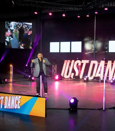 Just Dance niet in het park, maar online met 10.000 kijkers: 'We hebben een heel trouw publiek'