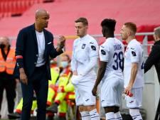 Maux de tête en perspective: comment la Conference League rend le puzzle du foot européen encore plus compliqué