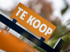 Twee ton taxatieverschil voor woning in De Lutte maar geen cent planschade