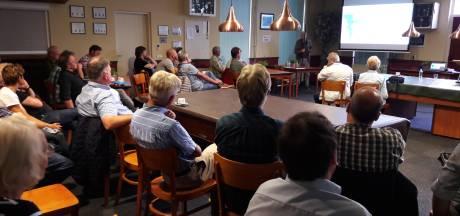 Te veel vraagtekens bij inspraak van de burger in Roosendaal