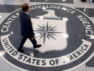 Nieuwe vicedirecteur CIA liet gevangenen folteren in Thailand