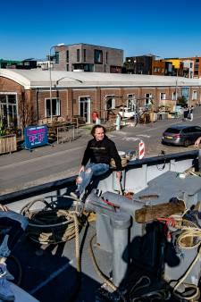 Mannen van Lemon Tree, Jackies en No11 zetten Dok H2O op de kop voor nieuwe droom: Yachtclub Valencia