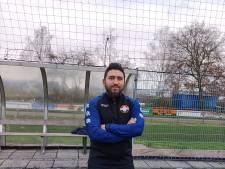 Yavuz Cosar gaat amateurs Willem II trainen
