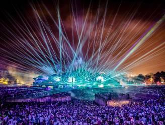 Burgemeesters zetten streep door dancefestival Tomorrowland
