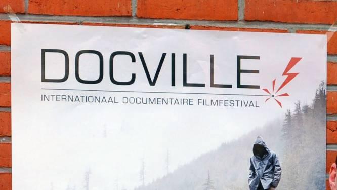 DOCVILLE sluit 17e editie af: Holgut wint prijs voor Beste Belgische Documentaire