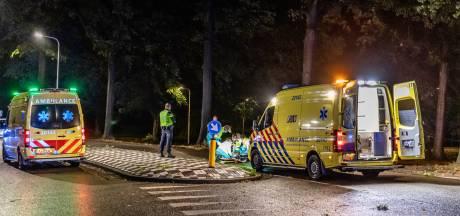 Slachtoffer dodelijk ongeval is man (27) uit Tilburg