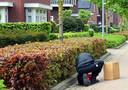 Woning beschoten in Velddriel, de politie is een onderzoek gestart.