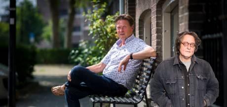 Piet Sleekings geesteskind Beter Voor Dordt dreigt een 'weesje' te worden