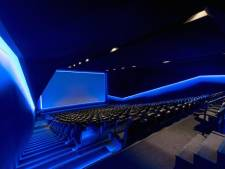 Bioscopen zijn er klaar voor, maar durft publiek het ook weer aan?