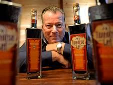 Twentse Lef: whisky, made in Hengelo