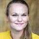 Wat leuk: Elise uit 'Boer zoekt vrouw' is hartstikke verliefd