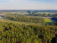 Bavel verzet zich tegen 44 hectares bedrijventerrein ten koste van groen rond dorp: 'Visieloos plan'