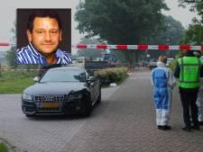 Henk Baum mogelijk in opdracht vermoord, man (21) opgepakt