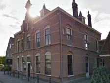 De Raymaert verkocht: talentvolle chef uit Helmond nieuwe eigenaar