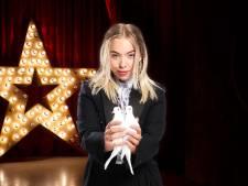 Beau (18) uit Meppel maakt indruk met duivenact in Holland's Got Talent: 'Overladen met reacties'
