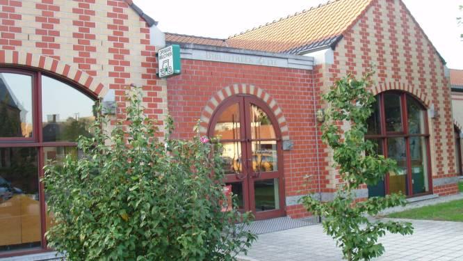 Nederlandse en Spaanse les in Zultse bibliotheek