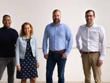 Eindhovens e-commercebureau We Provide overgenomen door grote Vlaamse speler